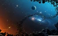 Видел ли пророк Мухаммад Аллаhа во время вознесения на Небеса?
