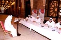 В Бахрейне стартовал Международный конкурс чтецов Корана