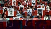 Бахрейнскую оппозицию лишили гражданства