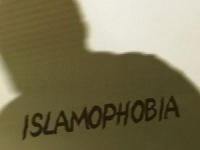 Школьника шокировал ответ политика на вопрос об Исламе