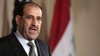 Ирак отменил военный контракт с РФ на $4,2 млрд