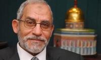 """""""Братья-Мусульмане"""": Евреи изнасиловали Иерусалим"""