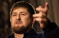 В стамбуле арестованы подозреваемые в убйстве чеченцев