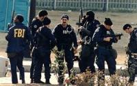 Семья убитого имама обвиняет ФБР в фальсификации фактов