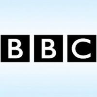 Британская медиа-империя «BBC». Ее роль в сохранении колониального влияния Великобритании