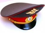 В Махачкале убит подполковник полиции