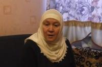Мама одного из братьев про обыск у сына и его друзей