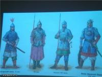 Татаристы и импотенты с халявщиками