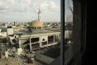Мифы и факты о Газе