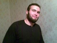 Странные исчезновения казанских мусульман, без вести пропал еще один брат...