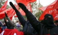 Игнорируя протесты общественности С. С. Собянин все же «благословил» шествие радикалов