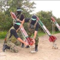 Израиль теряет свой военный и политический вес в мире