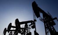 Нефть – это общественная собственность