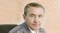 Генерал-майора задержали за мошенничество в Сибири