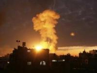 Послу Израиля в Египте вручили ноту протеста в связи с операцией в Газе