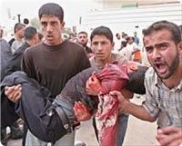 Лига арабских государств приняла решение поддерживать палестинцев любой ценой!