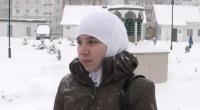 Интервью о событиях 6 ноября в Башкирии