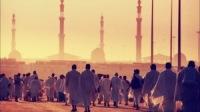 7 духовных правил успешного мусульманина
