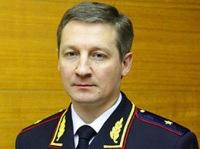 Министр МВД по РТ предлагает содержать религиозных экстремистов под стражей отдельно от остальных