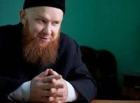 Муфтия обвинили в экстремизме