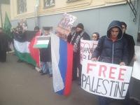 Мусульмане Урала и Сибири: нужно остановить безжалостные убийства детей Газы