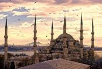 Российские имамы пройдут курсы повышения квалификации в Турции
