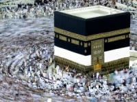 Вечные уроки хаджа