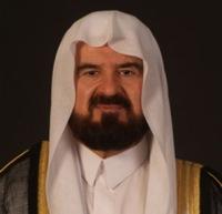 Фетва о применимости термина дар ас-сильм ва ль-ислам к Дагестану