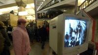 Минтранс просит 8 млрд рублей на безопасность в метро