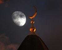 Власти Москвы разрешили мусульманам построить три новые мечети