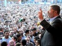 Президент Египта подписал новую конституцию