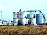 Самый мощный в мире завод по производству бутанола будет построен в Саудовской Аравии