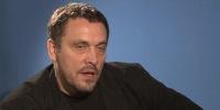 Максим Шевченко: «Рассуждать о конце света – харам»