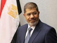 Мурси пообещал отменить спровоцировавшую акции протеста конституционную декларацию независимо от итогов референдума