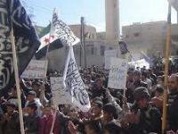 Французский хирург: «Джихадисты присоединяются к сражению в Алеппо с целью установления Исламского государства»