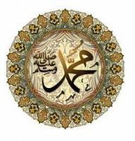 Ясные доказательства Сунны в Коране