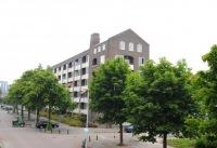 Халяльное жилье на голландский мотив
