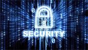 Кибербезопасность в 2013 году