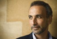 Ближний Восток: опасности и надежды