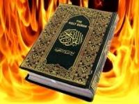 Разъярённая толпа в Пакистане сожгла обвинённого в богохульстве мужчину