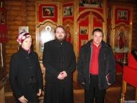Евразия наций против евразийского КапСовка. Ответ Раису Сулейманову