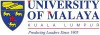Малайзия - Россия : научное и образовательное сотрудничество