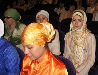 Куашев: фактический запрет хиджаба в школах Ставрополья противоречит Конституции