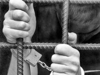 """""""Студент Дугулубгов за чтение Корана был доставлен в отдел и избит"""""""