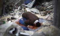 """""""Мысли вслух о Палестине, и не только…"""""""