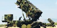 США отправляют две ракетных установки Патриот в Турцию