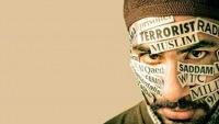 СМИ делают рейтинги, играя на образе «плохих» мусульман