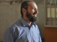 Муфтий: «убийство Дударова - страшный удар для всех»