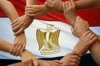 """65% египтян проголосовали """"За"""" проект новой конституции"""