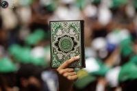 Дело призыва в исправлении ошибающихся мусульман